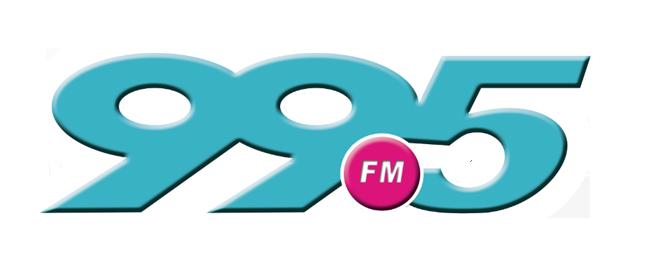 99-5 FM Adulto Joven